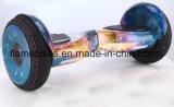 электрический самокат Unicycle баланса собственной личности 700W с 10inch