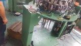 Hyg14-12e-1248n de Breiende Machine van Kledingstukken