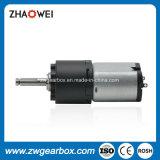 16мм 6V Micro редуктор электродвигателя