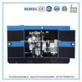 Generatore del diesel di prezzi 100kw Yto dell'OEM