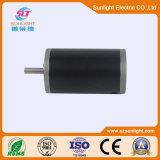 motor del cepillo del motor eléctrico del motor de la C.C. 12V/24V para las herramientas eléctricas