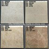 Mattonelle di pavimento piene del marmo del corpo di buona vendita di Foshan