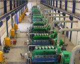 De zware Generator (HFO) van de Stookolie