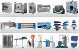 Wäscherei-trocknendes Geräten-Reinigungs-Trockner-Maschine für Hotel mit Cer Approval