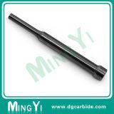 Carboneto de tungstênio Rod do RUÍDO da alta qualidade e perfurador