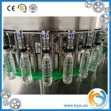 ガラスビンのための自動炭酸ジュースの充填機