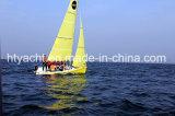 21 'ガラス繊維のDibleyの航行のヨットHangtongは工場指示する
