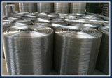 Rete metallica saldata saldata galvanizzata tuffata calda dell'acciaio inossidabile della rete metallica della fabbrica di Anping