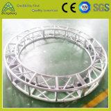 De Bundel van de Cirkel van het Aluminium van de Apparatuur van het stadium