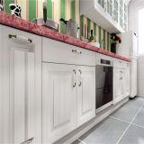 Fabrik-Großverkauf Modular Küchenschrank Möbel Schrank Set