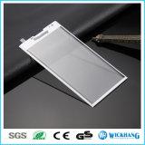Protecteur d'écran de film en verre tempéré Premium Full Cover Premium