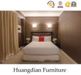 Luxuriöse Fünf-Sternehotel-Schlafzimmer-Möbel (HD617)