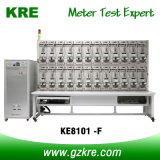 Banc de test de phase 0.05 à phase unique de Kwh selon IEC60736