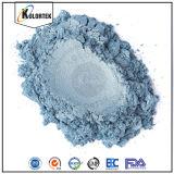 Substâncias corantes naturais de mica para cosméticos