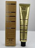 Haar-Farbe Sahne-Intao-Polri Marke --Agenzien gewünscht/Eigenmarke