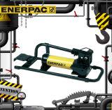 Enerpac 본래 P 시리즈 경량 수동식 펌프 (P141-P842)