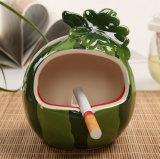 Petit cendrier de cigares cigares de petite taille