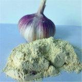 La nouvelle récolte de légumes en vrac naturelles ad l'ail déshydraté, poudre