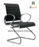 人間工学的アルミニウム革現代スタッフの椅子(RFT-B22)
