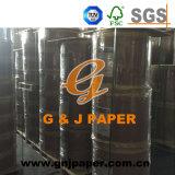 ジャンボロールの高品質の熱ペーパー