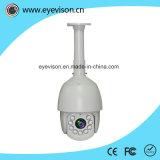 1/3-дюймовый 1080P Tvi ИК PTZ купольная камера для средней скорости