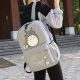 Packbag van de In het groot Vrouwen van de manier (8396)