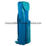 De enige Zak van de Houder van de Racket van het Badminton van de Schouder Waterdichte (CY3596)