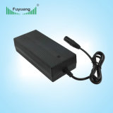 Chargeur de batterie 42V 4A Mini Max Power pour E-Bike