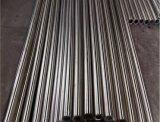 Пробка нержавеющей стали Tp310s ASTM A270 полируя безшовная для пищевой промышленности