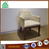 거실을%s 현대 단일 좌석 의자 그리고 단단한 나무 다리 의자