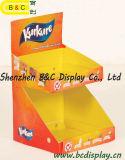 특별한 상점 작은 서류상 전시 상자, 반대 PDQ 전시 상자, PDQ (B&C-D060)
