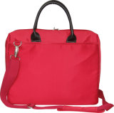 Portátil de dama moda negocios en el bolso de 15,6'' de moda Dama maletín portátil