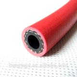 1/8 «tuyau d'air en caoutchouc de barre de la pression 20 pour des bobines