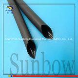 Пробка 3:1 Sunbow мягко тяжелая Прилипател-Выровнянная теплоусаживающ