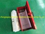 Macchina piegatubi del tubo di Plm-Dw38nc per il diametro 28mm del tubo
