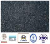 Stuoia del tessuto della fibra del carbonio dei tessuti della fibra del carbonio