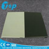 De alumínio escolhir/gancho contínuo no painel para o teto interno
