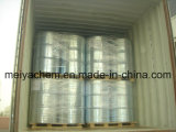 Solvant à base de disolvant chimique à base de diacide Diméthyl Ester Dibasic (DBE) pour peinture et revêtement
