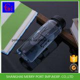 500 мл BPA Бесплатные пластиковые тритан моя бутылка воды (SG-1112)