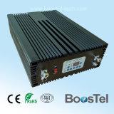 GSM 900MHz及びDcs 1800MHz及びWCDMA 2100MHzの三重バンド選択的なPicoの中継器