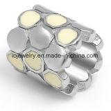 Branelli degli uomini dell'acciaio inossidabile di alta qualità 316L