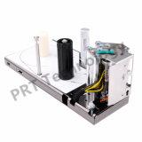 Mecanismo de la impresora de etiquetas PT561p (Ancho del papel de etiquetas 60mm)