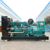 800kw/1000kVA Wechai Engine 또는 고품질이 강화하는 디젤 엔진 발전기 세트