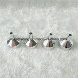 Миниая косметическая воронка металла для дух Af-09