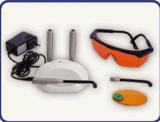 Luz detectada carie estándar de los productos del cuidado dental (StationType de carga)