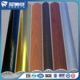 Testo fisso di alluminio di /Carpet del testo fisso del pavimento con il prezzo competitivo