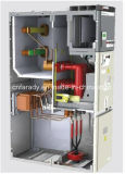 [درو-ووت] [6كف] [11كف], [17.5كف] [24كف] نوع كهربائيّة خزانة [بوور ديستريبوأيشن بنل] قاطع