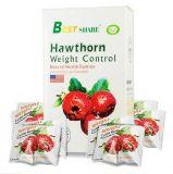 Frutta secca del Detox --Prugna del cratego per controllo di peso