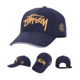 Nuova protezione di stile 3D Embroiderey, cappello (JRE093)