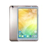 8 tablette PC androïde de Smartphone 4G Lte de pouce mini avec SIM duel